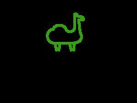 EcoSouk Logo