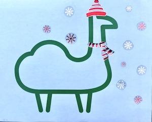 EcoSouk Christmas!
